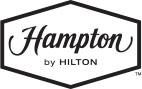 Hampton bt Hilton