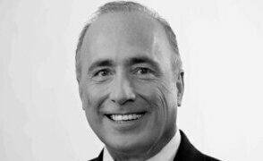 Dave Rebich - Chief Financial Officer