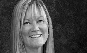 Kimberly Tobias - Vice President of Operations