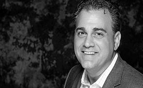 Leo Xarras - Chairman & CEO