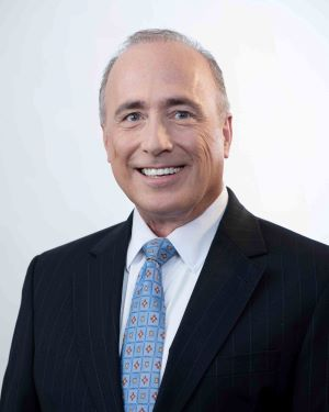 Colwen Hotels Announces Dave Rebich as Chief Financial Officer